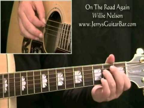Harmonica harmonica tabs on the road again : Download Lagu on the road again tab MP3 Gratis