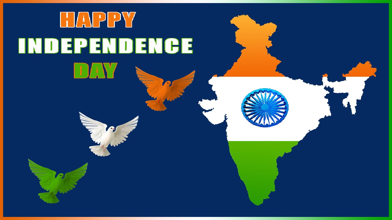 How to create independence day greeting card in photoshop in tamil how to create independence day greeting card in photoshop in tamil with esubs youtube m4hsunfo
