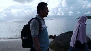 8 | Pulau Putri, Belinyu, Kab. Bangka - abdillah.net
