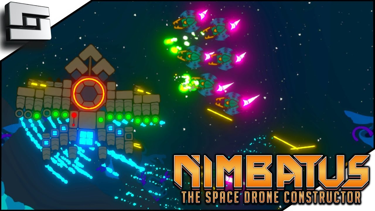 nimbatus download full free