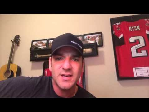 #wcw: Any Man of Mine - Shania Twain (cover by Craig Campbell)
