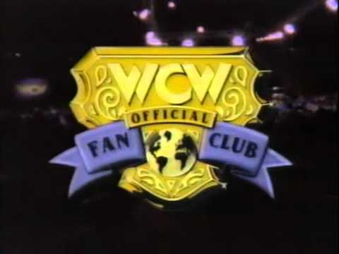 WCW Saturday Night 01 30 93 XviD