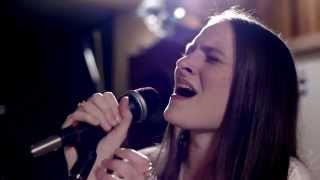 The Staves - Black & White [Live]