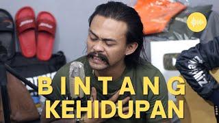 Nike Ardilla - Bintang Kehidupan Coverby Elnino ft Willy Preman Pensiun/Bikeboyz