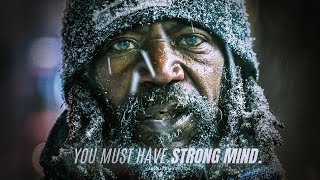 NOW IS THE TIME TO STRENGTHEN YOUR MIND - Best Motivational Speech Video