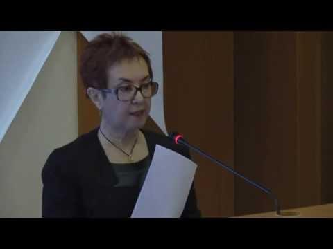Prof. Dr. Melda Akçakın: Tedavinin Kazandırdıkları Nelerdir? /Çocuklarda