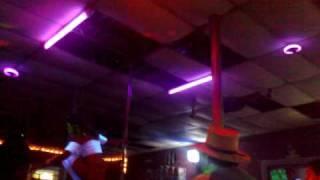 El Caris Monclova,Coahuila