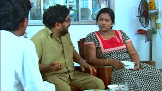 MARIMAYAM EPISODE 178 Full A+ in SSLC Exam for Marimayam