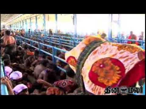 Mandala Poojai Songs Ready For Mandala Poojai