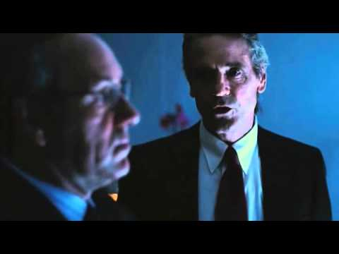 Margin Call (2011) -  Kevin Spacey  - Jeremy Irons - Private Chat