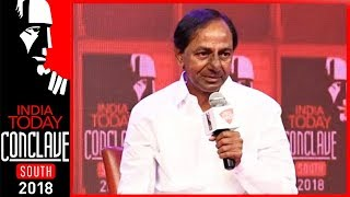 new faces in telangana cm kcr cabinet