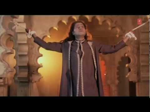 Har Har Mahadev By Lakhbir Singh Lakha [HD Song] I Mahima Kashi Vishwanath Ki