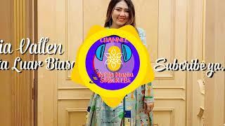 cinta-luar-biasa---via-vallen-dangdut-koplo-2019