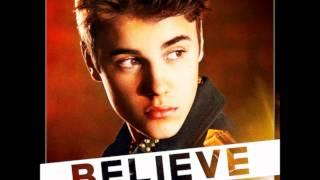 Justin Bieber - Fall (Instrumental)
