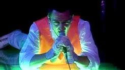 Peter Gabriel - Moribund The Burgermeister (Rockpalast TV Performance 1978)