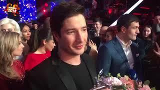 Победителем шоу «Голос-6» стал  Селим Алахяров