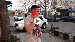 Розпакування iPhone 7 Plus (PRODUCT) RED або червоний айфон