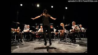 04-Rapsodie tzigane http://mandolines-serenata.fr