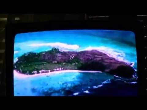 MTV Cribs Exposed Virgin Records Owner Richard Branson pt 1