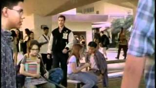 She's All That (1999) trailer