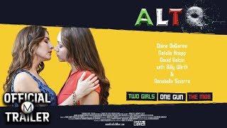 ALTO (2015) | Official Trailer | HD