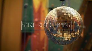 Spirit Rock 2019