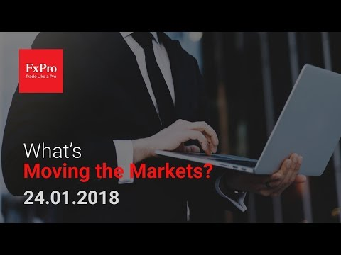 What's Moving the Markets with Phillip Konchar