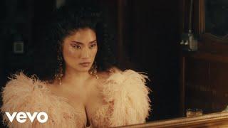 Chloe Flower - Bohemia (Official Video)