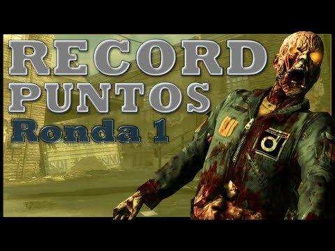 zombie matchmaking ep 8