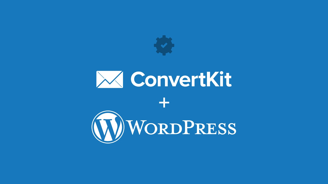 Some Of Convertkit Affiliate
