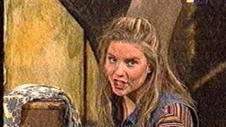 Baixar VIVA TV 1994 Aleksandra Bechtel & Matthias Opdenhövel Anmoderation