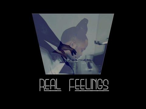 Real Feelings (Prod. BubbaGotBeatz) - Instrumental -