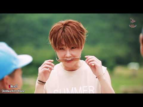 Download 6menSTVietsub Making  of 'Day and Night'   Shin Hye Sung 2017 Mp4 baru