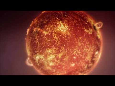 """Одно из лучших документальный фильм про космосе """"Путешествий на край Вселенной"""""""
