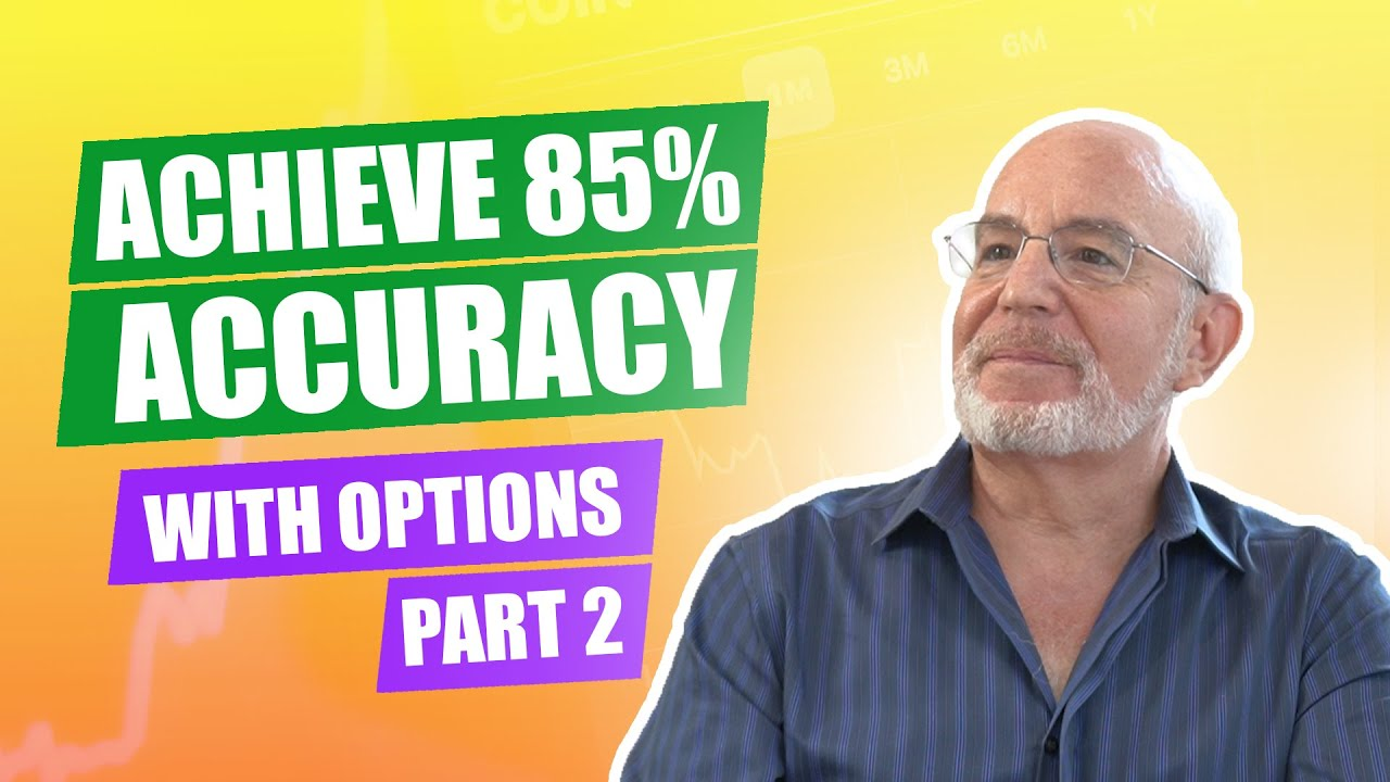 Download Inside an Elite Trading Firm: How to achieve 85% Accuracy (part 2)