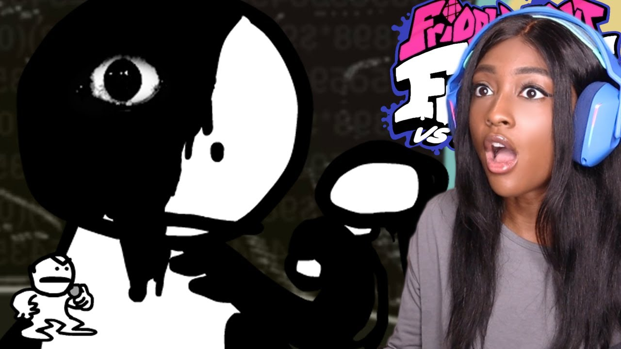 Download BOB IS BACK... AND HE MADE ME RAGE!!!! | Friday Night Funkin [New Update VS Bob]