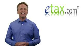 1099-NEC Tax Refund $6,600