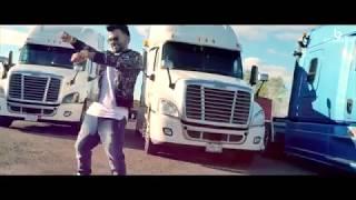 SARTHI K I Driveran Nu Makhol I Latest Punjabi Song I