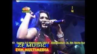 ZF_MUSIC Oleh-oleh cover JASKIA SAFITRI MP3 DANGDUT