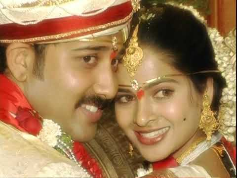 Sivabalaji and Madhumitha Wedding highlights.