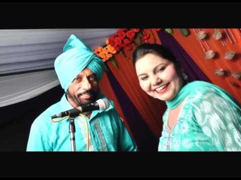 Ford (Full Video) | Harbans Rasila | Raj Guljar | One Leaf Music | Latest Punjabi Songs 2017