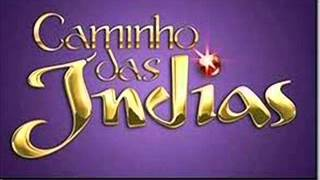Trilha Sonora De Caminho Das Indias