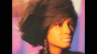 Dee C. Lee - Just My Type