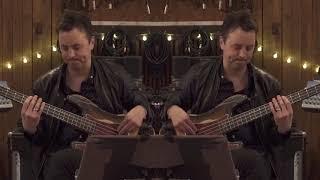 Band House Studio Sessions | Promo 6