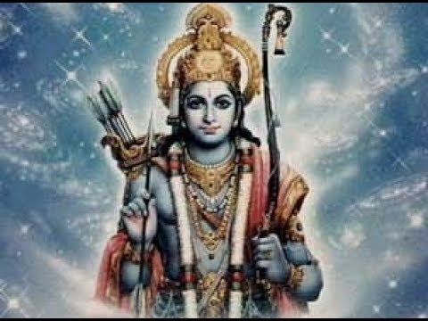 Lord Rama Hd Wallpapers Free Downloadrama Hd Imagesrama P Os Pictures
