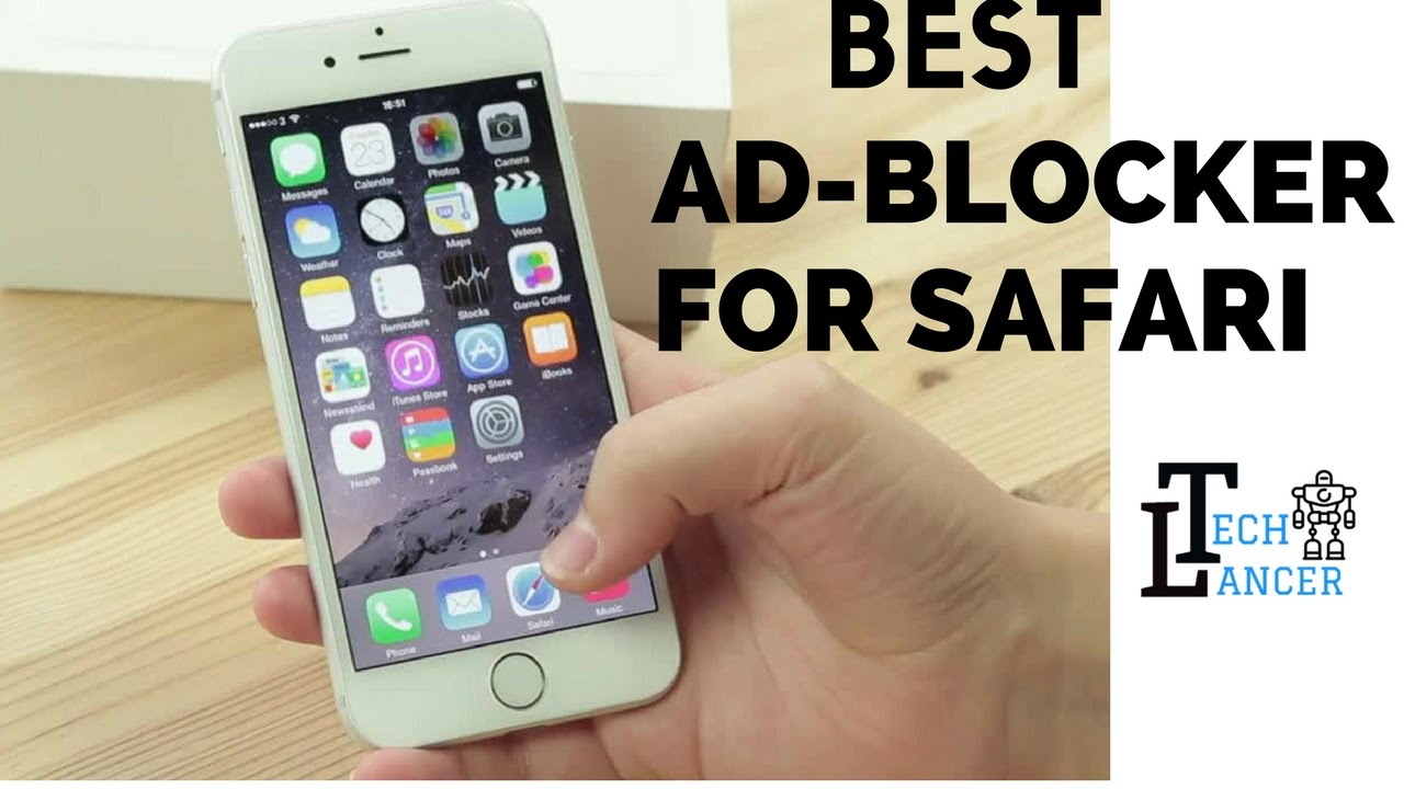 ad blocker for iphone ad blocker for safari browser iphone tricks 2017 best 13356