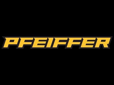 PfeifferAthletics Live Stream