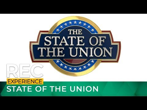 S02 E07 - STATE OF THE UNION - Southern Ontario Realtors