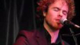 Watch Josh Ritter Peter Killed The Dragon video