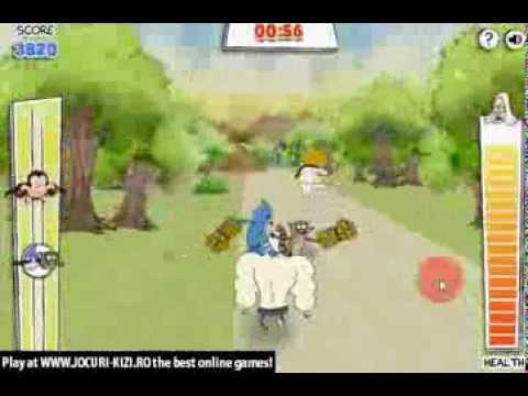 jocuri 3d online